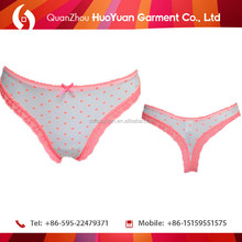 2016 ladies nude underwear thong sexy lingerie collection