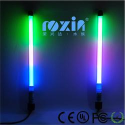 aquarium lighting lamp T4 submersible lamp fluorescent lamp