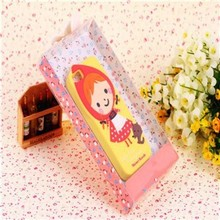 3d cartoon silicone case3d cartoon silicone case for sansung galaxy s3 s4