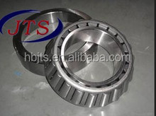 China bearings manufacture high precision used cars in durban used in many kinds of machine