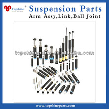 Car Parts Auto Parts For Nissan Patrol Wholesale -Shock Absorber Free Samples
