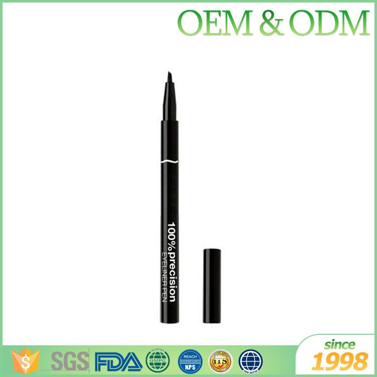 dual-eyeliner-5