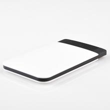 2015 new desgin 5000mAh power bank portable batter charger for iPhone iPad Samsung Galaxy Android
