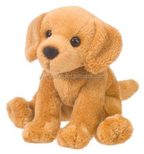 sex dog toy dog tug rope toy women sex/brown animal toy/lovely dog toy