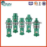 garden water fountain pool use electric submersible water pump 1hp