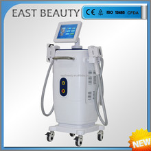 cryo vacuum anti cellulite device for weight loss naturally