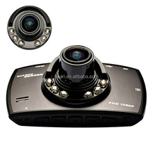 120 Degree Wide View Angle GPD6624 Night Vision Install Video Camera in Car