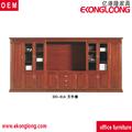 Muebles de farmacia/del gabinete de archivo/mueblesdeoficina( fc- 045)