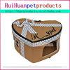 Pet bed dog house pet supplies online