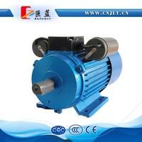 0.5 hp single phase motor