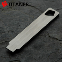 TITANER titanium pet id tags for cats design your own dog tag dogs tag
