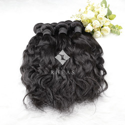 best things to sell natural wave virgin malaysian human hair