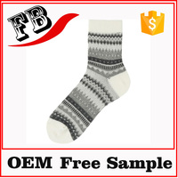 man sock china sock sock knitting