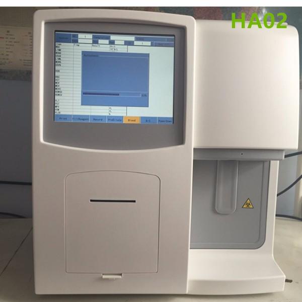 NEW Hematology Analyzer-1.jpg