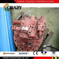 original/OEM 619-00351002 swing motor & swing motor & swing device HD1430-3 for used excavator parts