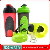 600ml Custom Protein Shaker Cup, Protein shaker bottle