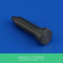 Silicon Nitride Ceramic Guiding Pin For Welding Device/Innovacera