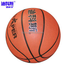 Classic Basketball For Personal Training To Adult