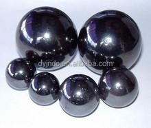 D30 Y20 Polishing Magnetic Balls