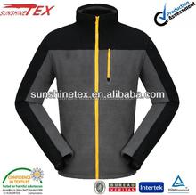 cheap mens windstopper polar fleece jacket for men