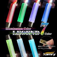 Variable voltage 3.2v-4.8v Legend vaporizer 2015 newest ecig, Kamry Legend I electronic cigarette ego wholesale