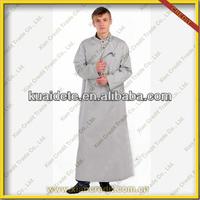 Baju Kurung Baju Lelaki for Men muslim clothing for men