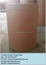 Kraft Drum / Kraft Paper Drum