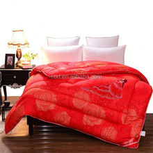 china wholesale home designs quilting machines duvet wedding bedspread