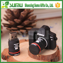 Promotional Top Quality Free Usb Flash Drive Sample