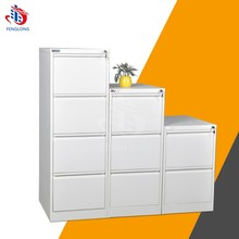 Competitive price different style cheap vertical filing cabinet