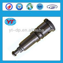 Zexel de inyección diesel de la bomba de émbolo 134153-6020/p341
