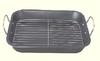 /product-gs/carbon-steel-roaster-pan-turkey-pan-cooking-pan-60327036317.html
