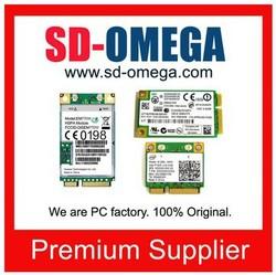 Half Size Full Size WIFI Card Atheros 300M AR5009 AR9281 AR5B91 802.11n