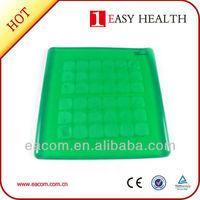 Gel Bedsore Cushion for wheelchair User