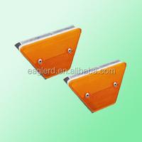 Guardrail Reflector Delineator