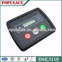 Fuan Deepsea Generator Controller DSE3110