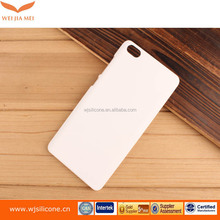 Fast shipping for iphone 6 plus wholesale covers