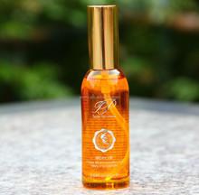 Argan Oil lightweight serum for all hair types