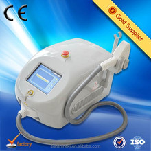 808nm diode laser hair removal machine MLKJ hot sell model with best price