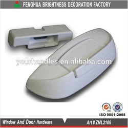 Auto window locks, window locks vinyl windows sash lock