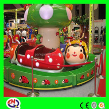 Attractive kids amusement rides cartoon train pictures