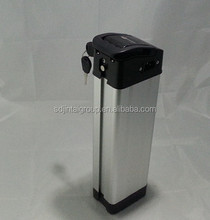 36v 15ah electric bike lithium ion battery for electric bike
