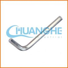 Hot sale hand tap made in China