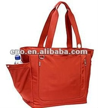 fashion best selling ladies laptop tote bags