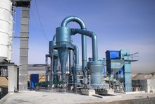 Calcium carbonate mill equipment manufacturers Raymond Mill HeNan LIMING