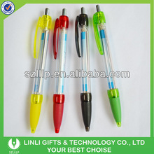 China Factory Lower Price New Banner Pen