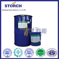Storch PU231 waterproof adhesive for bridges cracks repairing PU coating