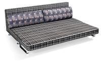 Metal Sofa Cum Bed, Sofa Bed Metal Frame, Metal Frame Sofa Bed