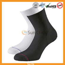 anti-bacterial anklet socks for footwear and promotiom,good quality fast delivery
