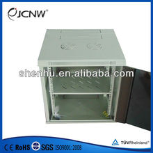 Office wall mounted cabinets for IT
